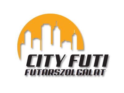 cityfuti.hu - First City Futi Futárszolgálat Kft.