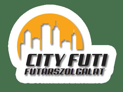 cityfuti kicsi logo 400x300