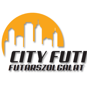 cityfuti logo